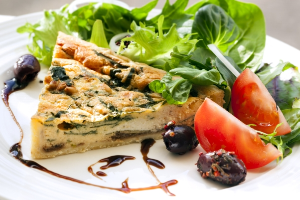 Quiche and salad.jpg